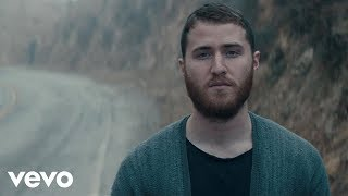 Mike Posner - Be As You Are - YouTube