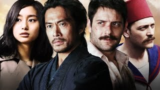 Nonton       1890       2  A Film Subtitle Indonesia Streaming Movie Download