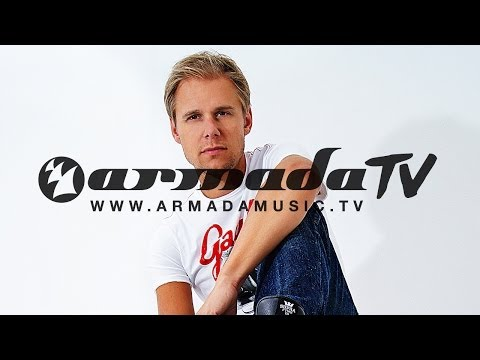 trance music - Grab your copy on iTunes: http://bit.ly/asotpodcast_it Subscribe to Armada TV: http://bit.ly/SubscribeArmada Every week, Armin selects his favourite tunes of...