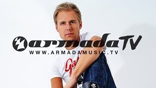 Armada Music TV