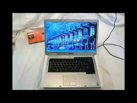 dell 6400 Dell Inspiron 6400 laptop review