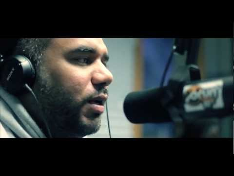 Apollo Brown & Guilty Simpson - I Can Do No Wrong (2013)