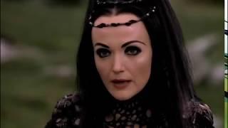 Nonton Merlin  1998    Episodul 1  Dublat In Romana Film Subtitle Indonesia Streaming Movie Download
