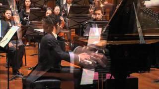 Video Yundi Li Encore Performing 2 Beautiful Chinese Pieces MP3, 3GP, MP4, WEBM, AVI, FLV Agustus 2018