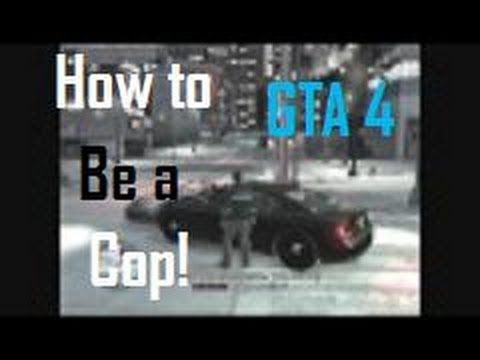 how to get a tank in gta 4 xbox 360