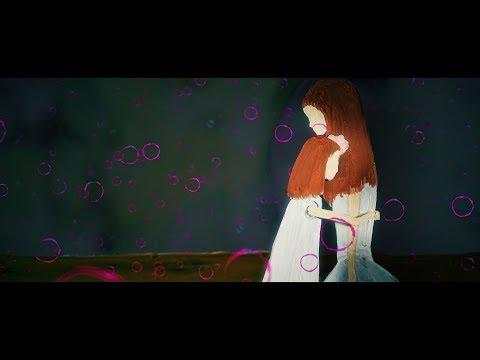 , title : '橋爪もも「バレリーナ」MV'