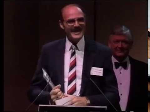 1989 Ethnic Business Awards Winner – Business Started More than 5 years ago – KW Engineering
