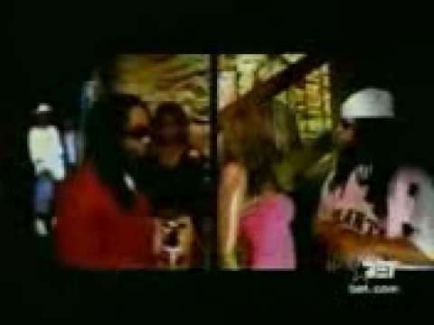 Lil Jon feat Lil Scrappy - What You Gonna Do.3gp