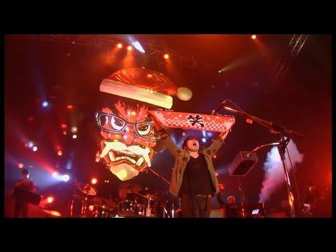 高橋優「高橋 優 5th ANNIVERSARY LIVE TOUR「笑う約束」Live at 神戸ワールド記念ホール~君が笑えばいいワールド~2015.12.23(Blu-ray初回限定盤)」スポット映像