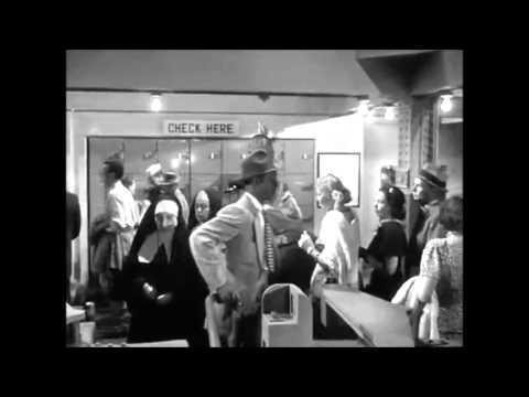 Pickup on South Street (1953) 10/11