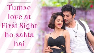 Nonton Tumse Love At First Sight Ho Sakta Hai | Pyaar Ka Punchnama 2 | Viacom18 Motion Pictures Film Subtitle Indonesia Streaming Movie Download