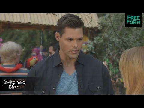 Switched at Birth | Season 2: Episode 18 Recap | Freeform