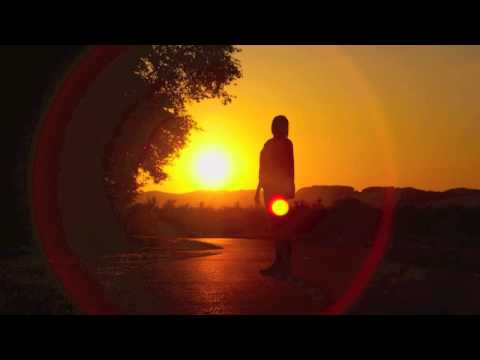 William Fitzsimmons - I Don't Feel It Anymore (JacM Remix)