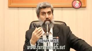 Video İslam ile Sosyalizm arasında herhangi bir ilişki var mıdır? - Alpaslan Kuytul MP3, 3GP, MP4, WEBM, AVI, FLV Desember 2017
