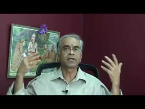 Basic Course on Hinduism - Session 17