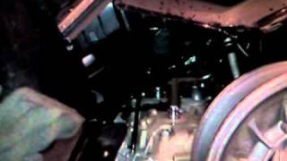 10. bad 2008 800R engine.mp4