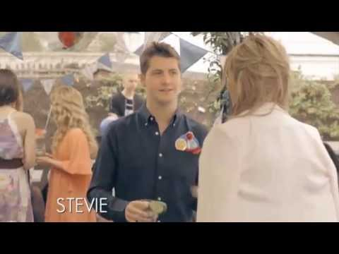 HOME MADE IN CHELSEA - season 7, episode 7