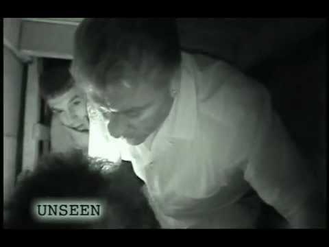 Most Haunted Unseen  - Michelham Priory (Pilot Episode)