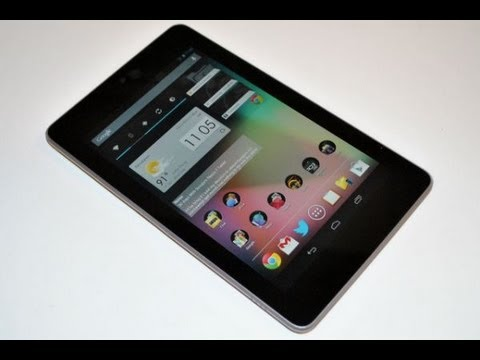 Top 5 Best Android Apps – 2012  Paid / Free