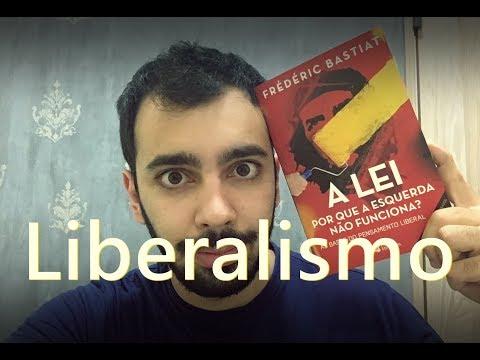 A Lei - Por que a Esquerda não Funciona | Real x Ficcional