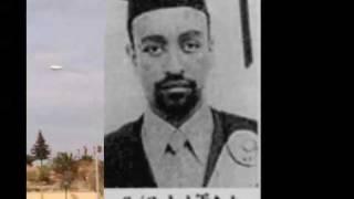 Hayelom Araya Hero Of All Times