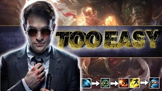 In this video i show you what happens with you are againts me and you mess with me!!!.Lee sin,Lucian,Vayne!!!Help me get a pc:https://www.paypal.com/cgi-bin/webscr?cmd=_s-xclick&hosted_button_id=CHRHVAUX8M3SGVayne Guide:http://www.lolking.net/guides/417733Tumblr:http://b4tb.tumblr.com/Follow me on instagram : https://www.instagram.com/paris_b4tb/Follow me on facebook: https://www.facebook.com/BfourtyB/?fre...Follow me on twiter: https://twitter.com/BfourtyBJOIN ME ON DISCORD to chat and share your montage with me : https://discord.gg/ZY7kVv8For those who don't know,i play at a net cafe 3-4 times a week and i edit videos in my home in really really crappy laptop barely putting clips together.Hope you enjoy bros,and thanks for the support!*WIN REAL MONEY BY PLAYING LEAGUE :https://www.battle-of-glory.com/en/?ref=dGRpRHFkWUU*Sign up,Connect your game!Song:Geoxor - Your Eyeshttps://www.youtube.com/watch?v=p81ifaR1kdAMusic provided from Epidemic sounds