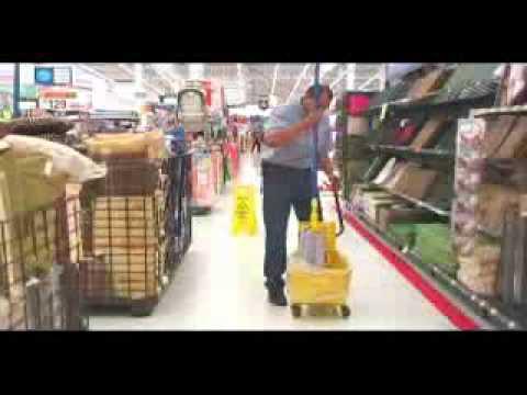 Piso vinilico easy videos videos relacionados con piso - Piso de vinil en rollo ...