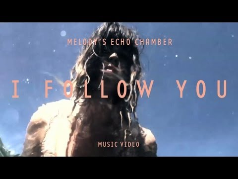 Chamber - SUBSCRIBE to Pitchfork.tv: http://bit.ly/MgXoZp MORE Music Videos: http://bit.ly/J27abt An underwater clip doused in a psychedelic color palette. Director: L...