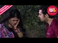 Rishi Slaps Tanuja in 'Kasam - Tere Pyar Ki'  - #TellyTopUp