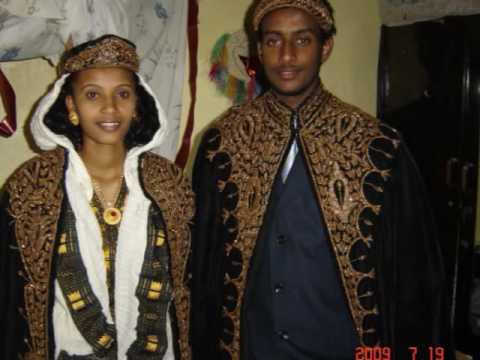 eritrean new music 4