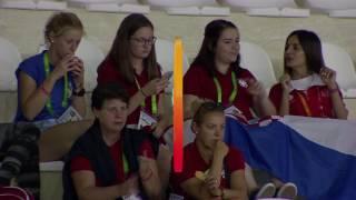 Deaflympics2017, 18 - 30 Temmuz tarihleri arasında Samsun'da! -23.Yaz İşitme Engelliler Olimpiyatları 3000'den fazla...