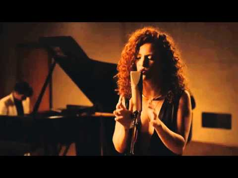 Clean Bandit & Jess Glynne - Real Love (Official Music Video) [REVERSE]