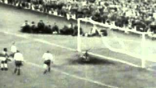 كأس العالم 1958