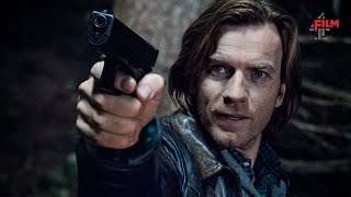 Nonton Our Kind of Traitor | Official trailer HD | Film4 Film Subtitle Indonesia Streaming Movie Download