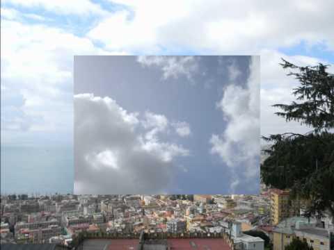 , title : 'Eros Ramazzotti L'uomo che guardava le nuvole.wmv'