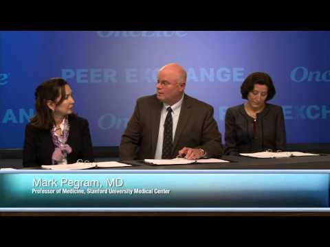 Next Steps for Everolimus in ER-positive Metastatic Breast Cancer