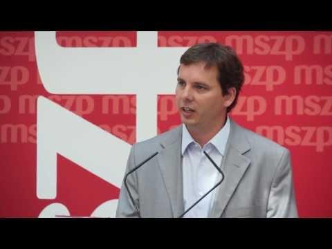 Az MSZP a miniszterelnököt kérdezi az EU-támogatások felfüggesztéséről