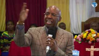 Video WHAT YOU MISSED: Jimi Wanjigi forgives all those who planned evil against him and his family MP3, 3GP, MP4, WEBM, AVI, FLV Desember 2018