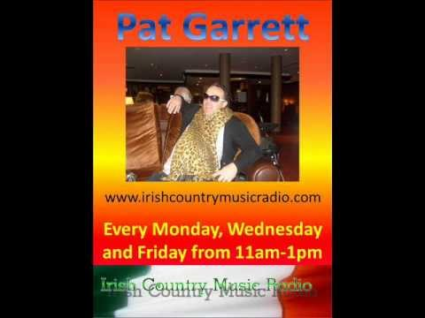 Video of Irish Country Music Radio