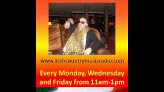 Irish Country Music Radio YouTube video