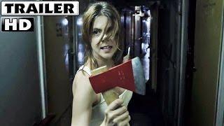 Nonton [REC] 4 Apocalypse Trailer 2014 Español Film Subtitle Indonesia Streaming Movie Download