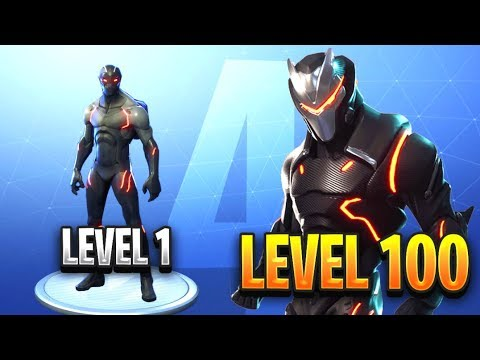 How To Upgrade Your Skins In Fortnite Season 4 Download And Play