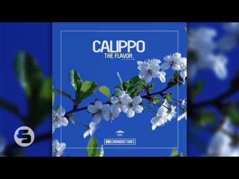 Calippo - The Flavor (Original Club Mix)