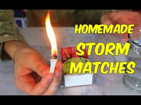 homemade - Check out my Website! ▻ http://dailyexperiments.com Subscribe to SlowMoLaboratory https://www.youtube.com/user/SlowMoLaboratory Subscribe to my 2nd channel h...