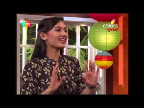 Rasoi-Show--19th-March-2016--રસોઈ-શોવ