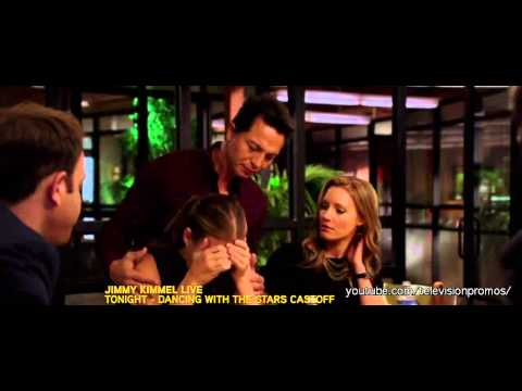 Private Practice 6.06 (Preview)