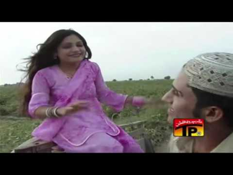 Video Kadhan Walso Sonhra Sanwla - Jalal Chandio - Sindhi Hits Song download in MP3, 3GP, MP4, WEBM, AVI, FLV January 2017