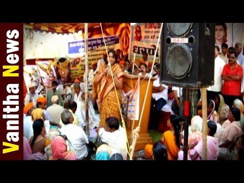 Maharashtra-Govt-Bans-Liquor-in-Chandrapur-District-Vanitha-News-Vanitha-TV