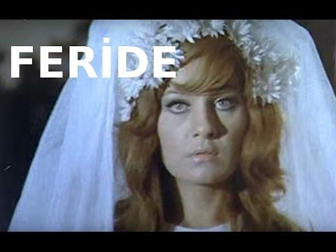 Feride - Türk Filmi