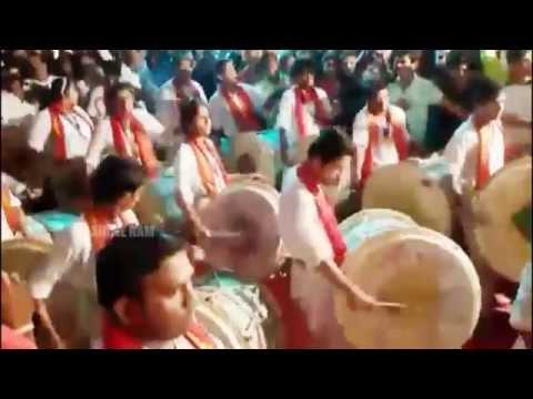 Video Awesome Coordination - Jalna Band Maharashtra download in MP3, 3GP, MP4, WEBM, AVI, FLV January 2017